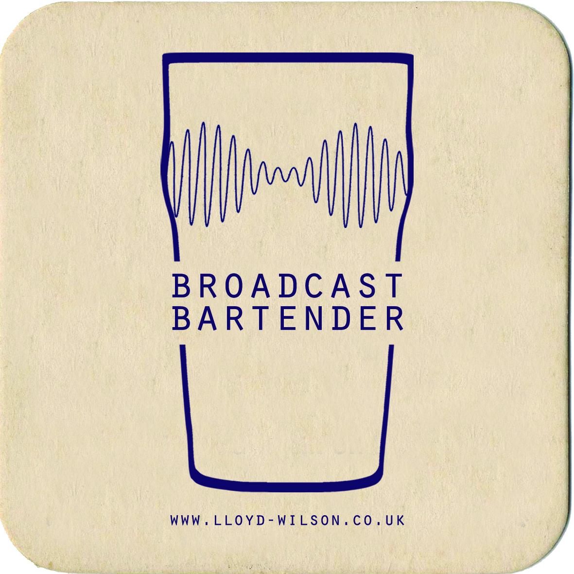 BB beermat Logo 1.jpg