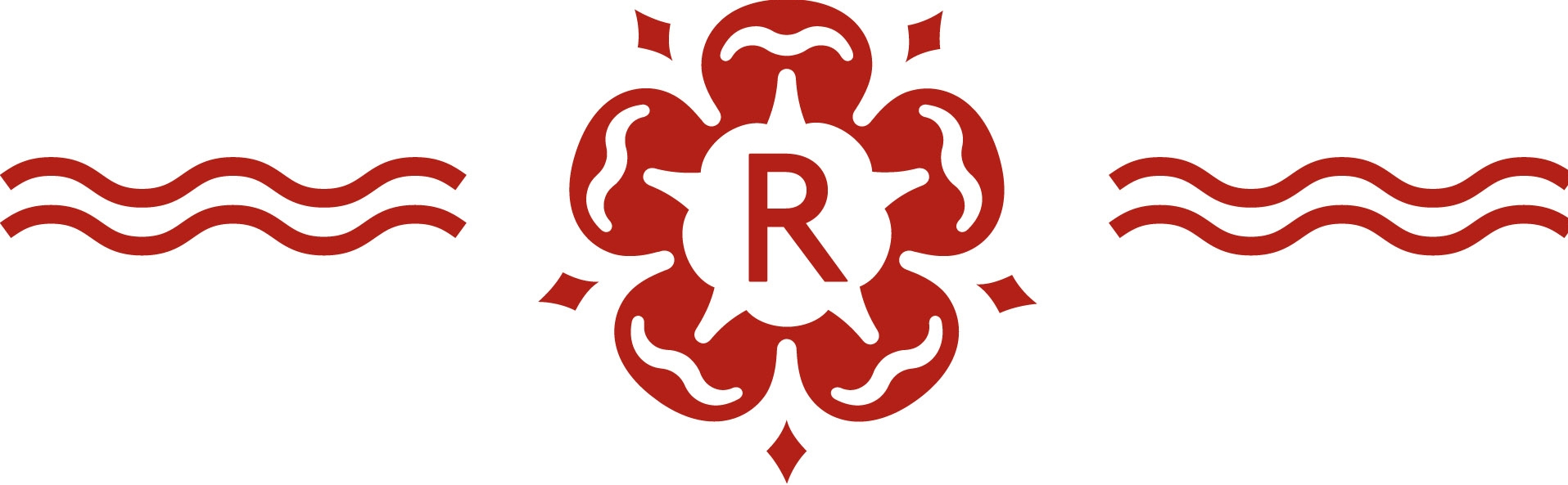 Rosebourne-logo.jpg