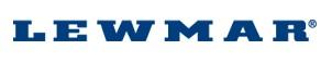 lewmar-logo.jpg