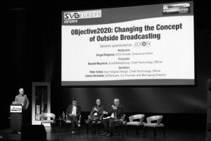 SPS-2018-OBjective2020-300x200.jpg