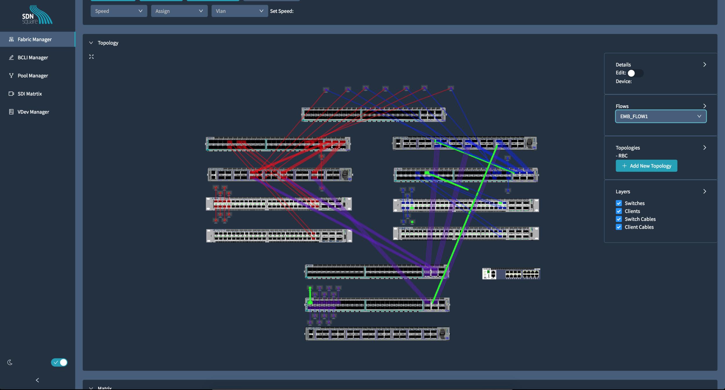 Screenshot 2019-03-12 at 10.46.39.png