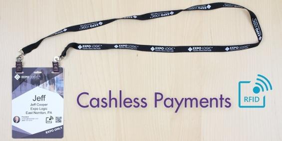 CashlessPaymentsBlog_v2.jpg