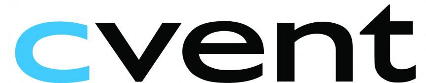 4-Cvent-Logo-JPEG-862x276.jpg