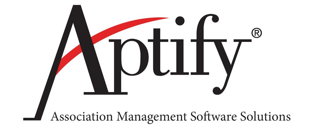 APTIFY_logo_new_lg-page-001.jpg
