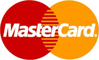 MasterCard-logo-1990.png