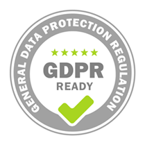 What about GDPR? - fielddrive has updated its systems and procedures to comply with GDPR. Learn more about this important regulation by reading these helpful blog article by our DPO Doenia