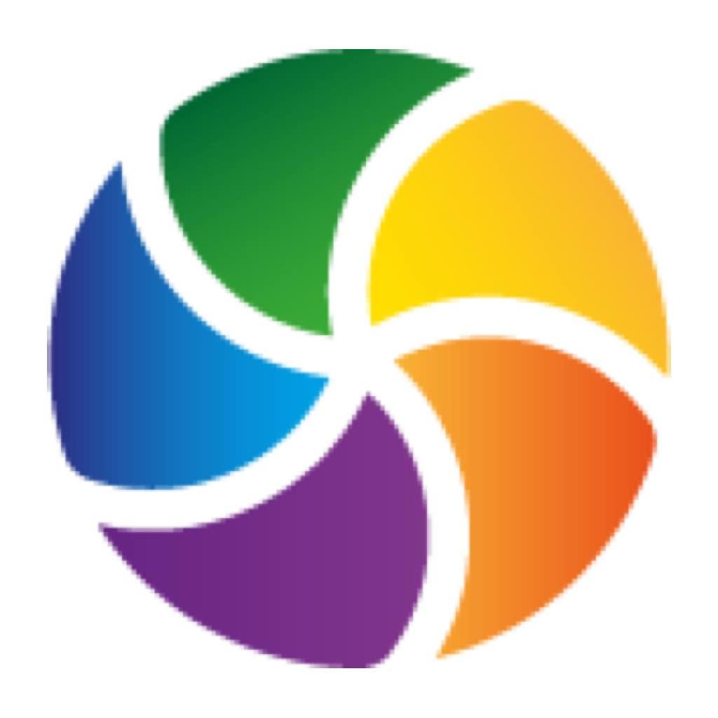 datastore - Copy - Copy.jpg