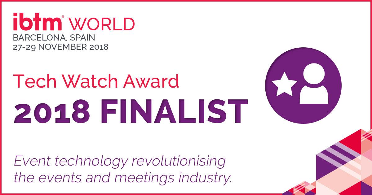 IBTM18_1200x630_FB_Shared_Tech-watch-award-finalist.jpg