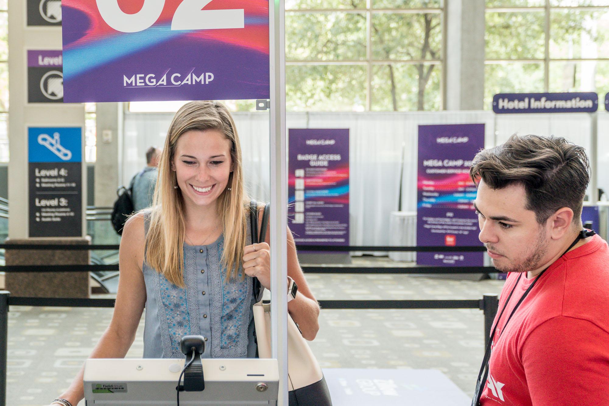 KW MegaCamp 2018-10.jpg