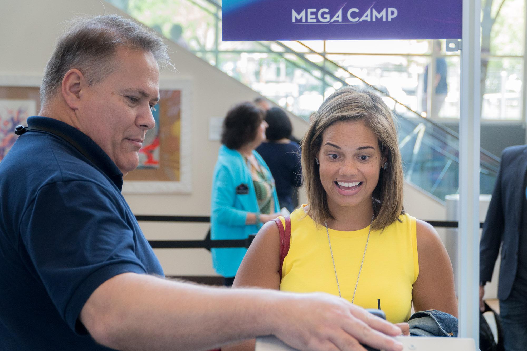 KW MegaCamp 2018-21.jpg