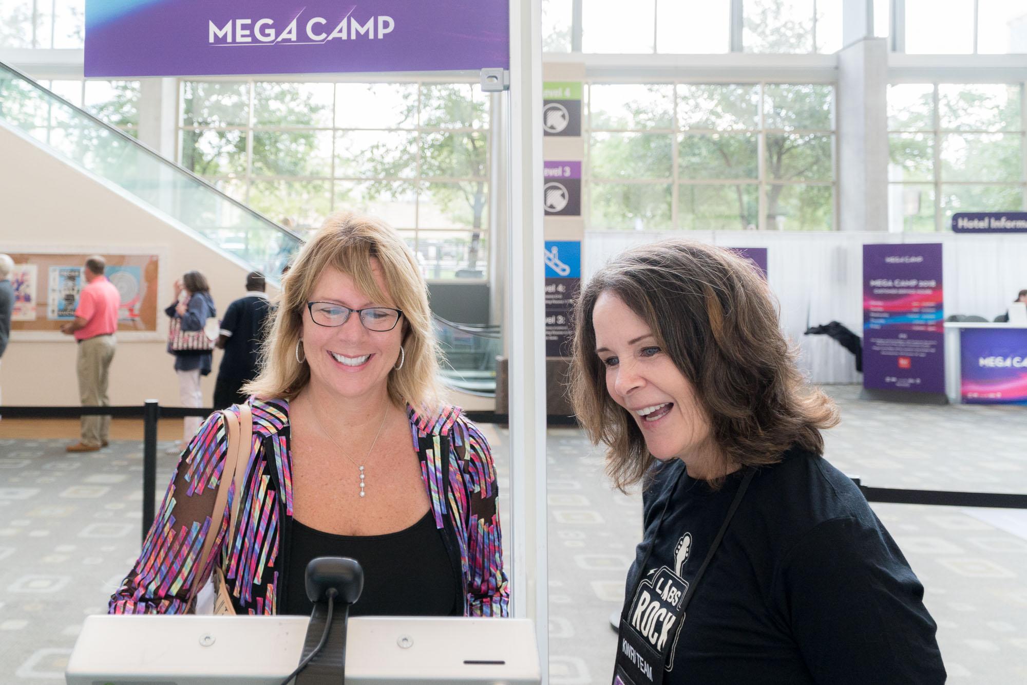 KW MegaCamp 2018-31.jpg