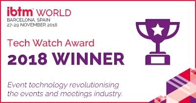 IBTM18_1200x630_FB_Shared_Tech-watch-award-winner.jpg