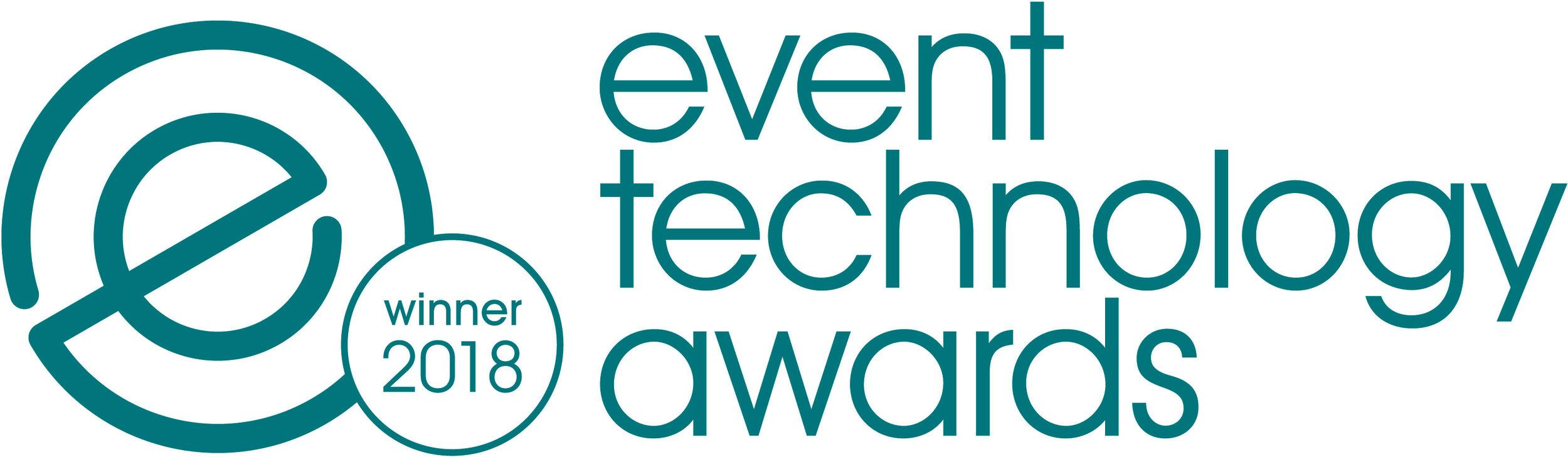 ETA-2018-Winner-logo_STE1.jpg