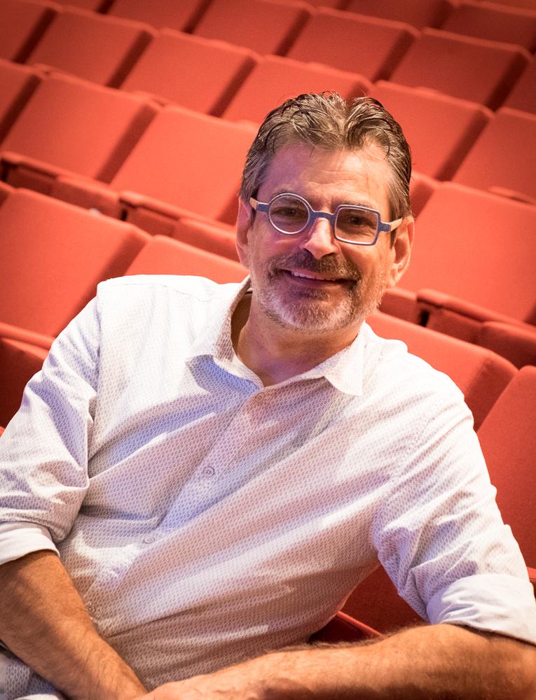Danny Stevens CEO fielddrive
