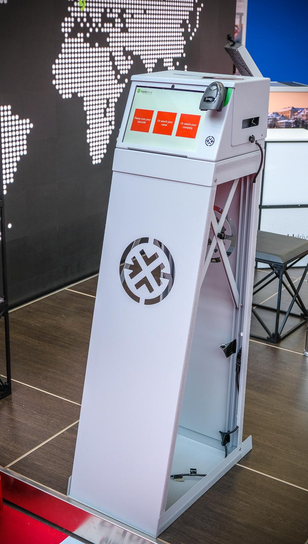 BadgeBox Imex.jpg