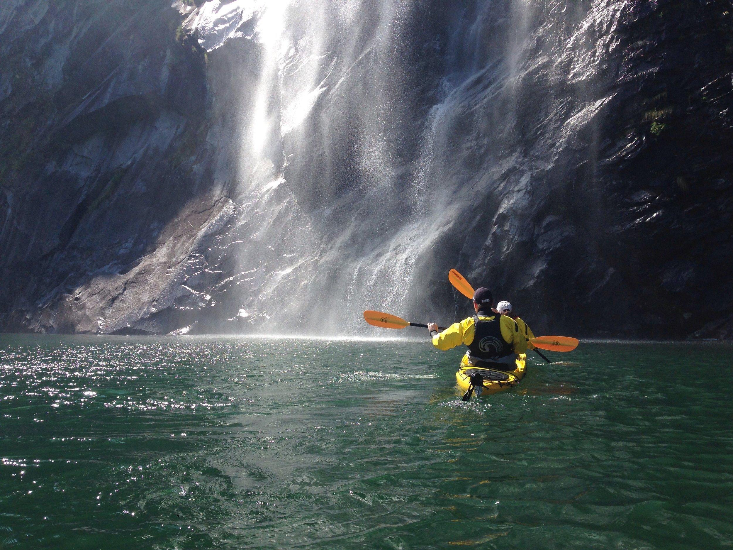 Kayaking Årdal.jpg
