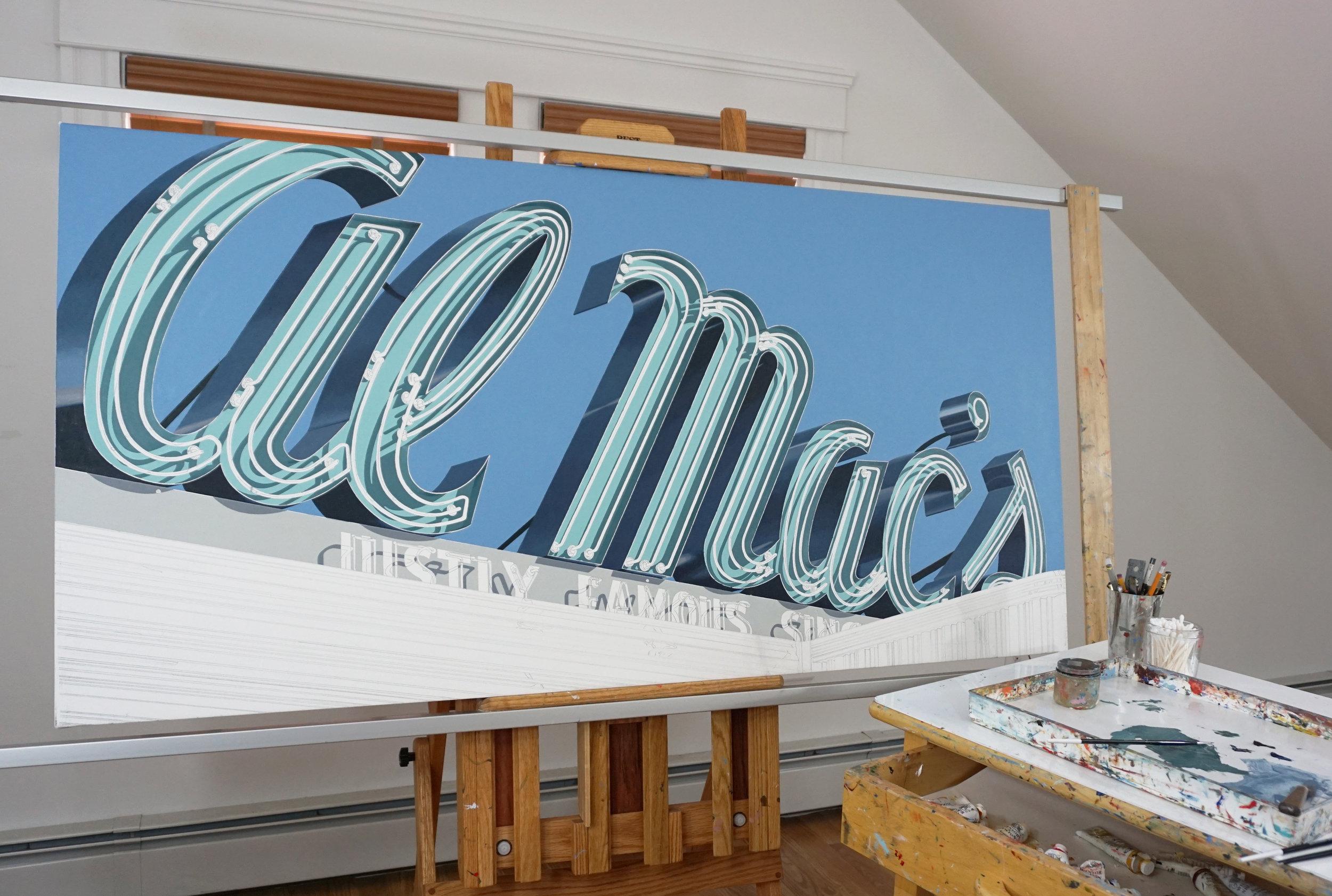 Al Macs Progress 6-7.jpg