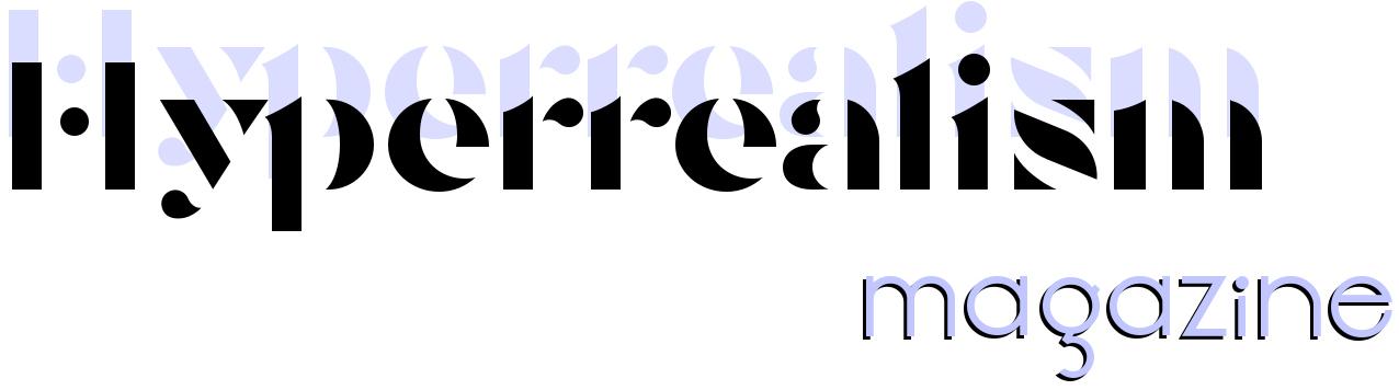 Hyperrealism Magazine.jpg