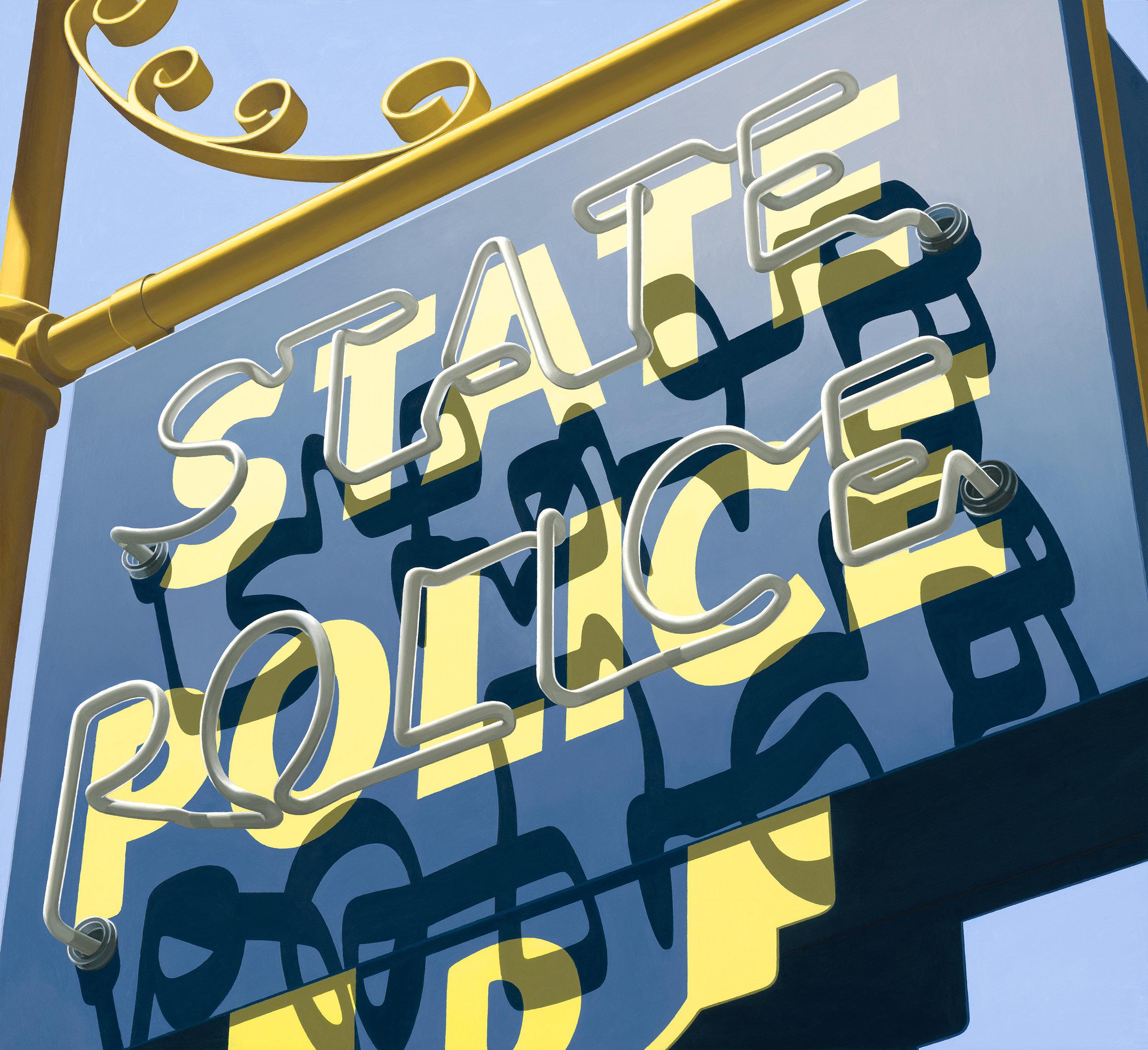 Stephanie Schechter- State Police.jpg