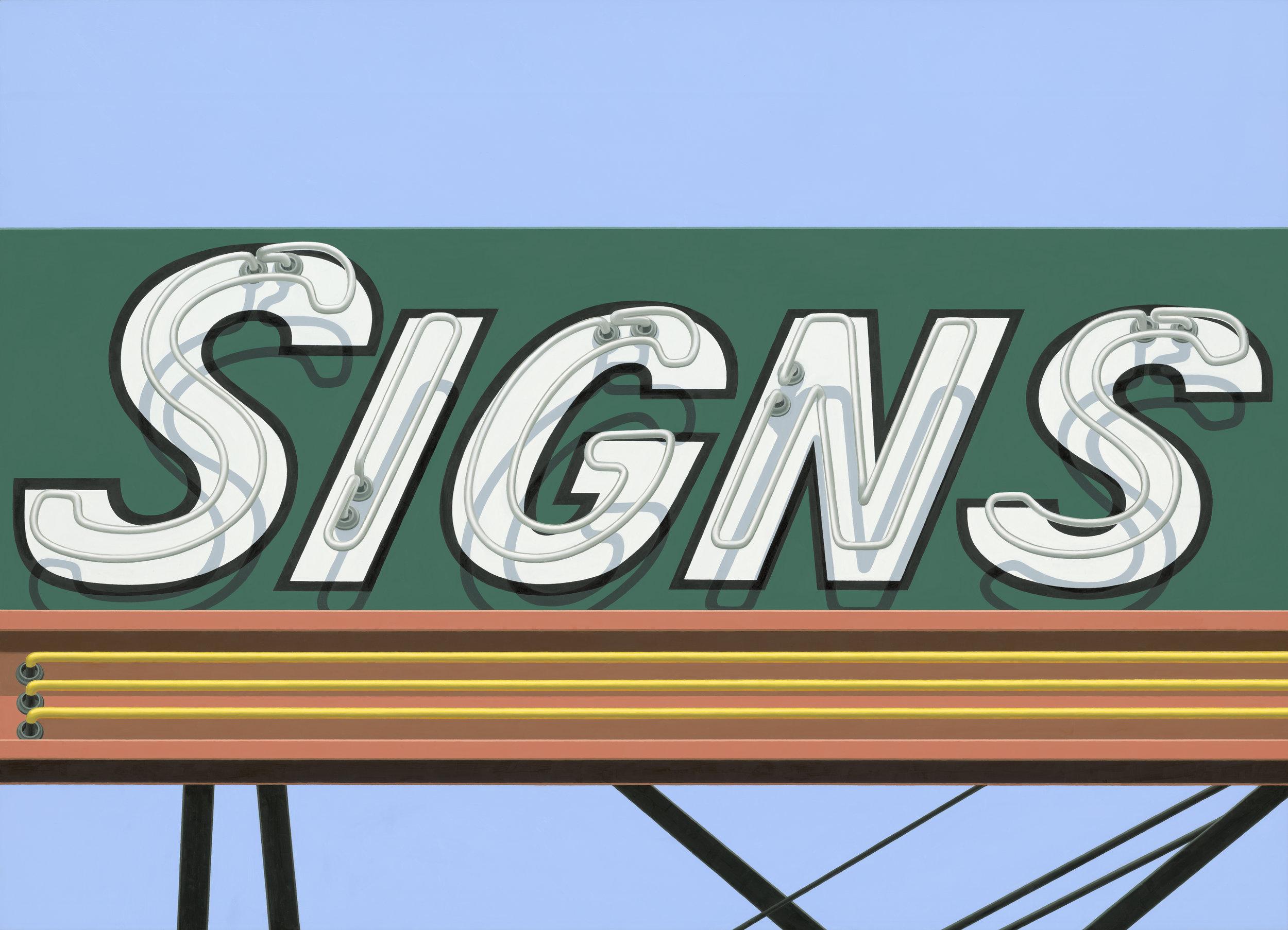 Stephanie Schechter- Signs.jpg