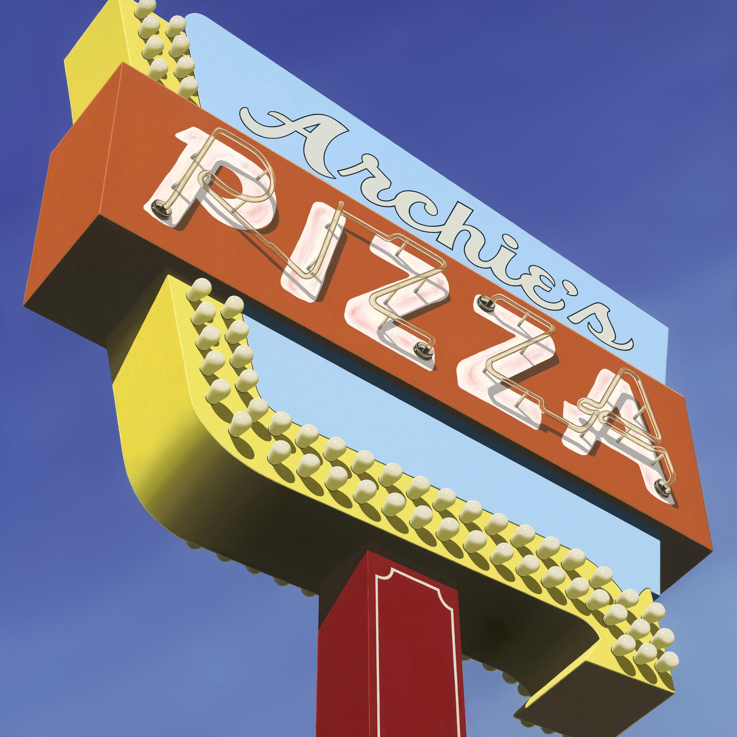 Stephanie Schechter- Archies Pizza.jpg