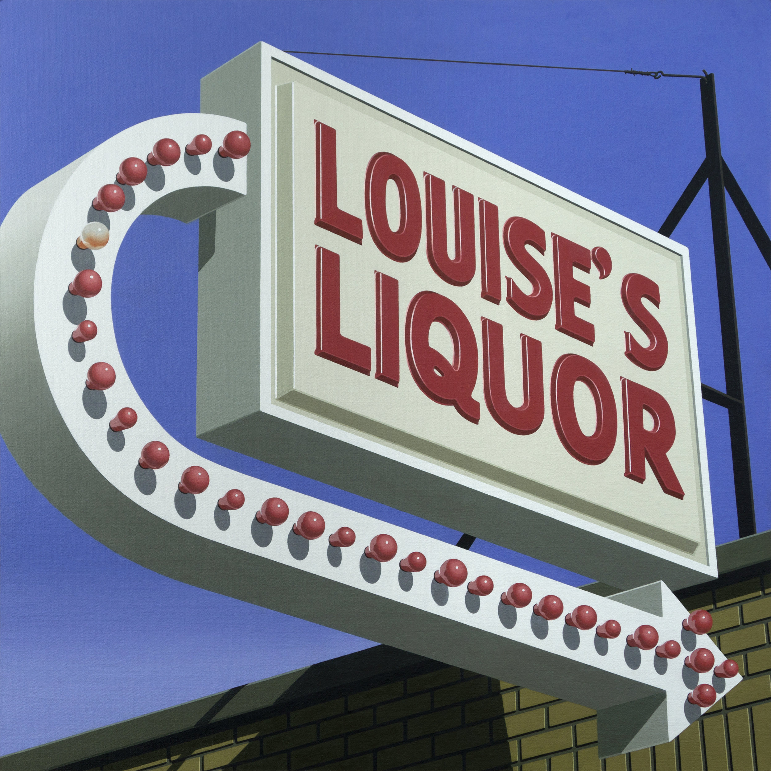 Stephanie Schechter- Louises Liquor.jpg