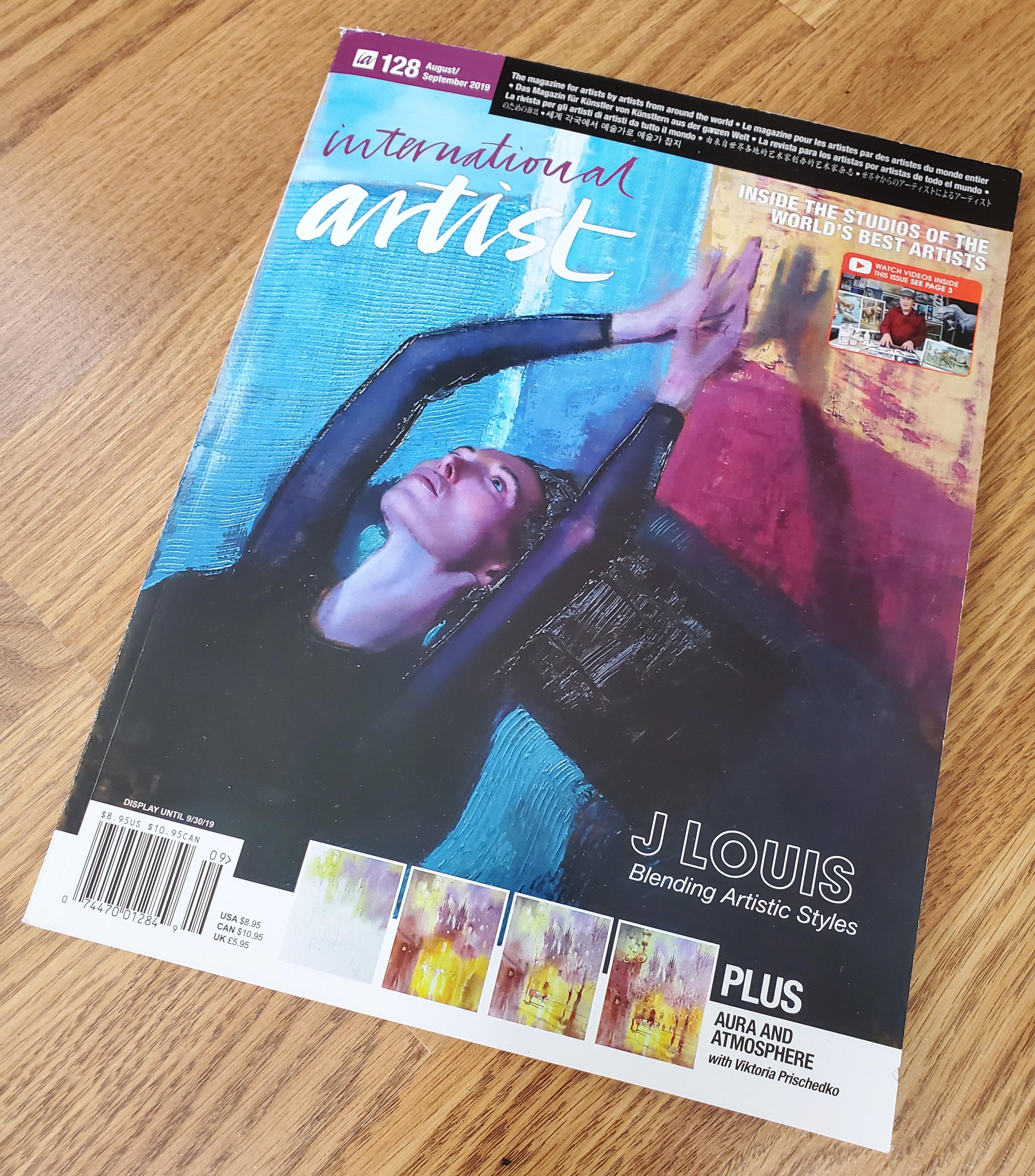 IA Cover.jpg