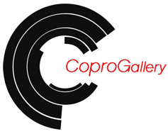 Copro Gallery.jpg