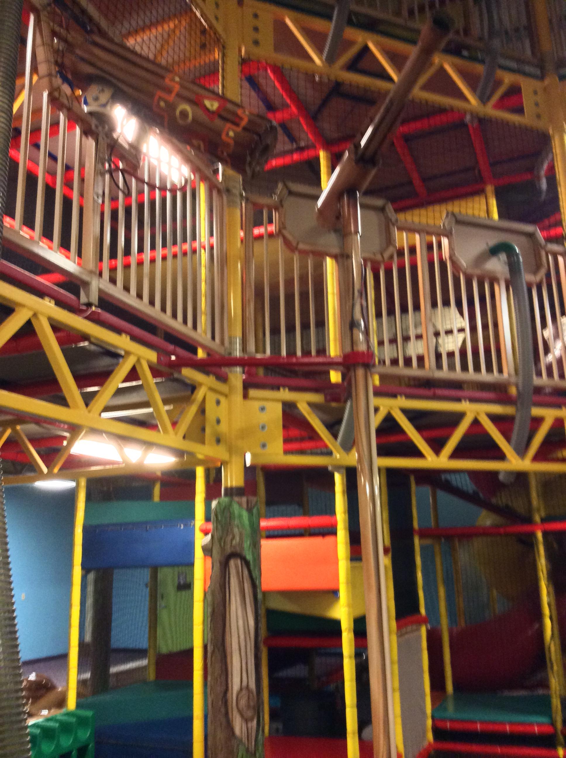 cannon room lower level 3.JPG