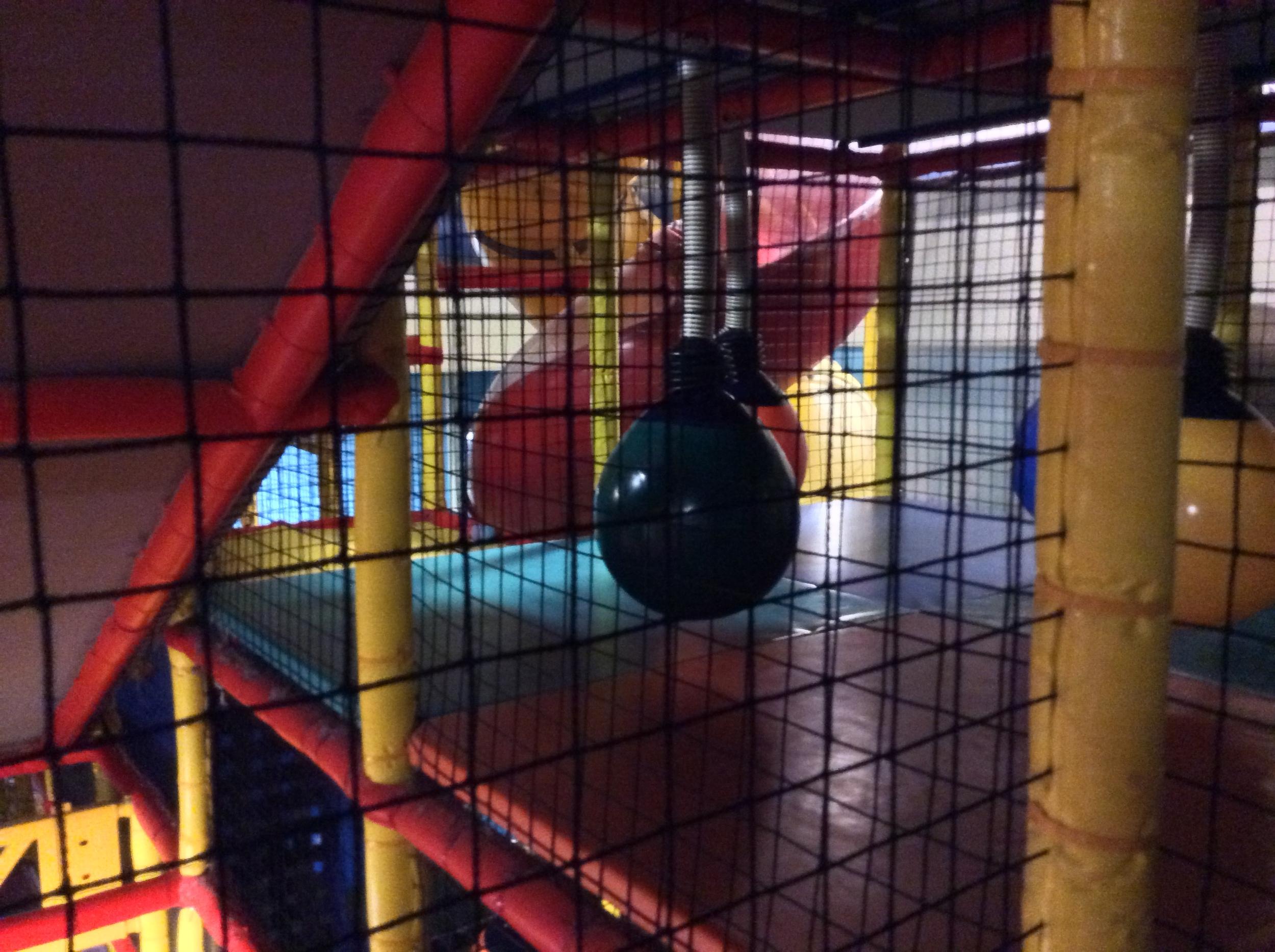 slides balls.JPG
