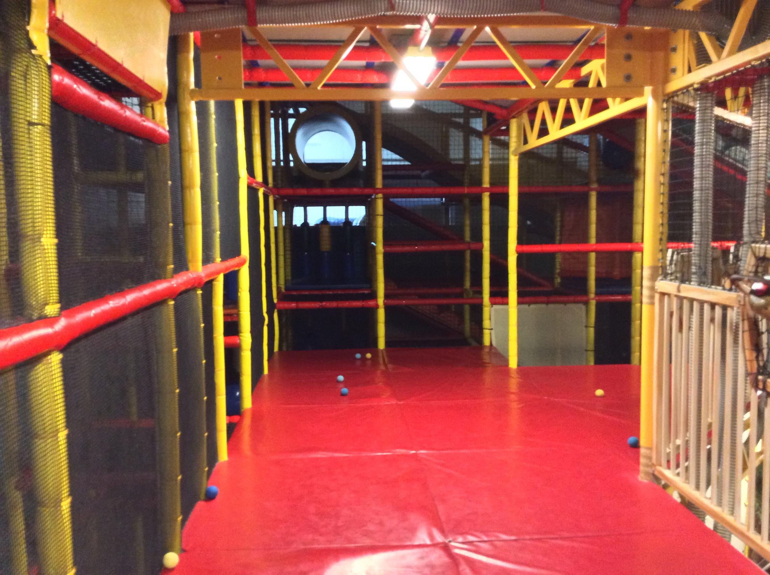 upper level walkway.JPG
