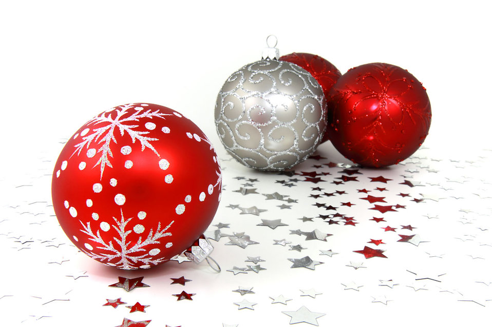 9086-red-and-silver-christmas-ornaments-with-silver-stars-on-a-white-floor-pv.jpg