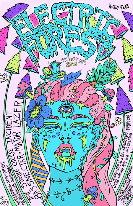 AF_ElectricForest_Poster_small.jpg