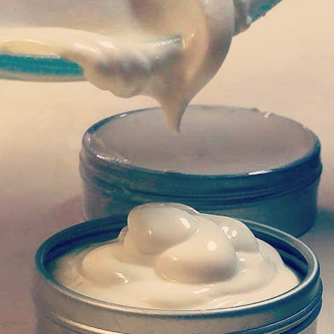 CREAM - MAKING.jpg