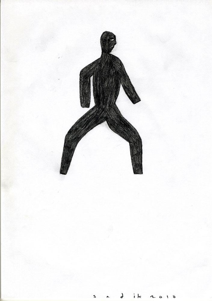 HSketch_032.jpg