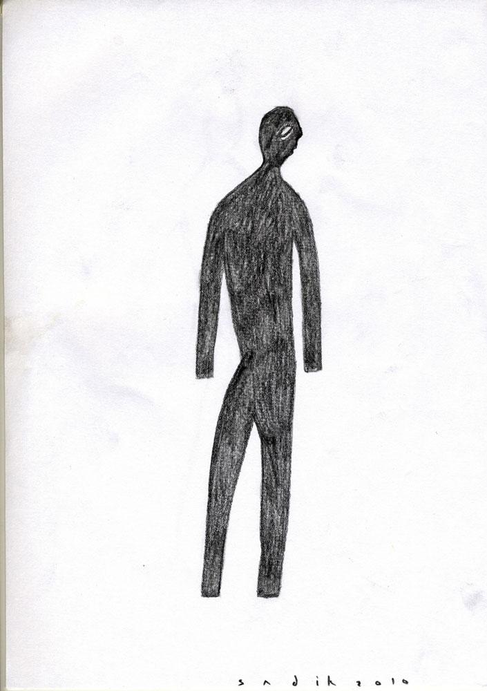 HSketch_038.jpg
