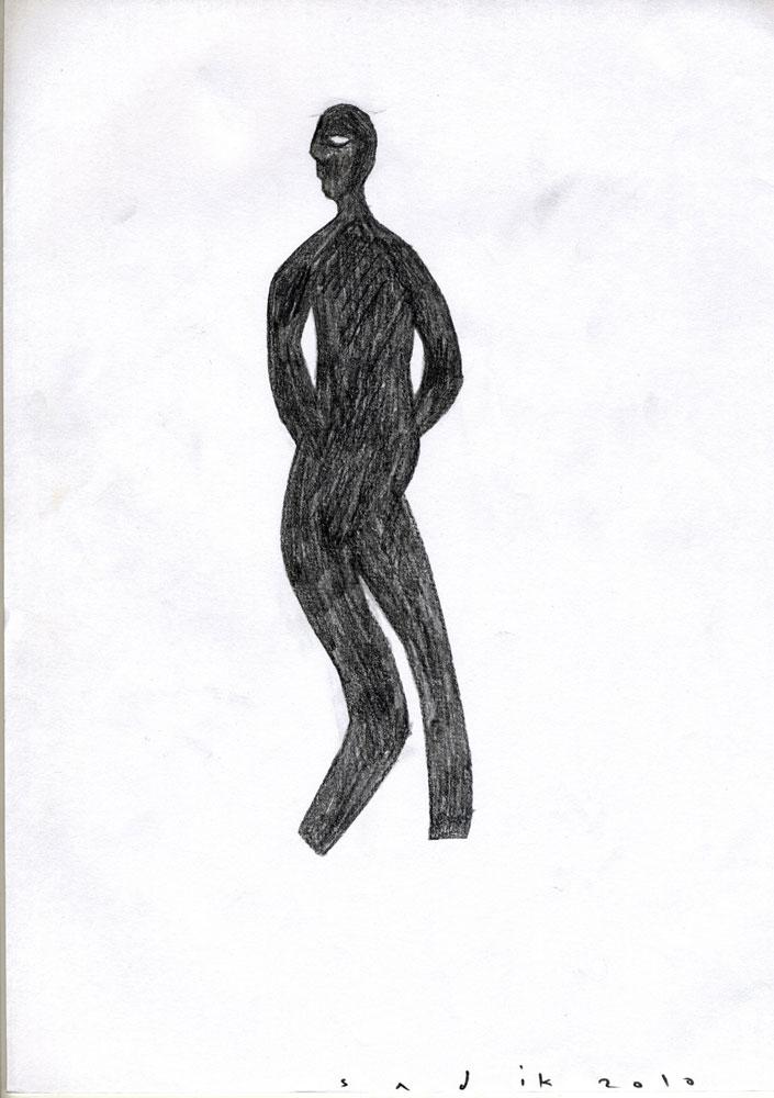 HSketch_046.jpg