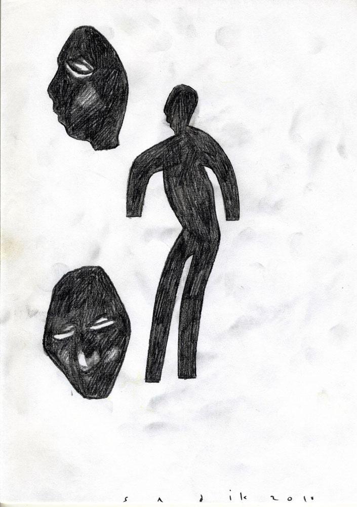 HSketch_049.jpg