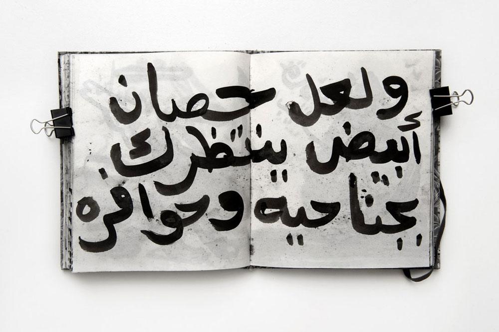 ABDiary1_053.jpg