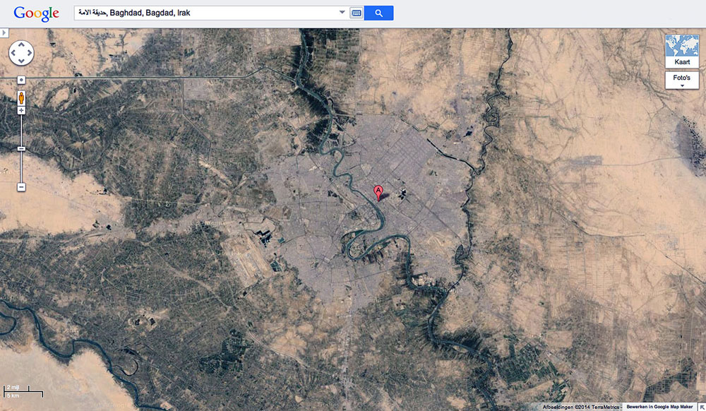 _Hadiqat_Al-Umma_map2.jpg