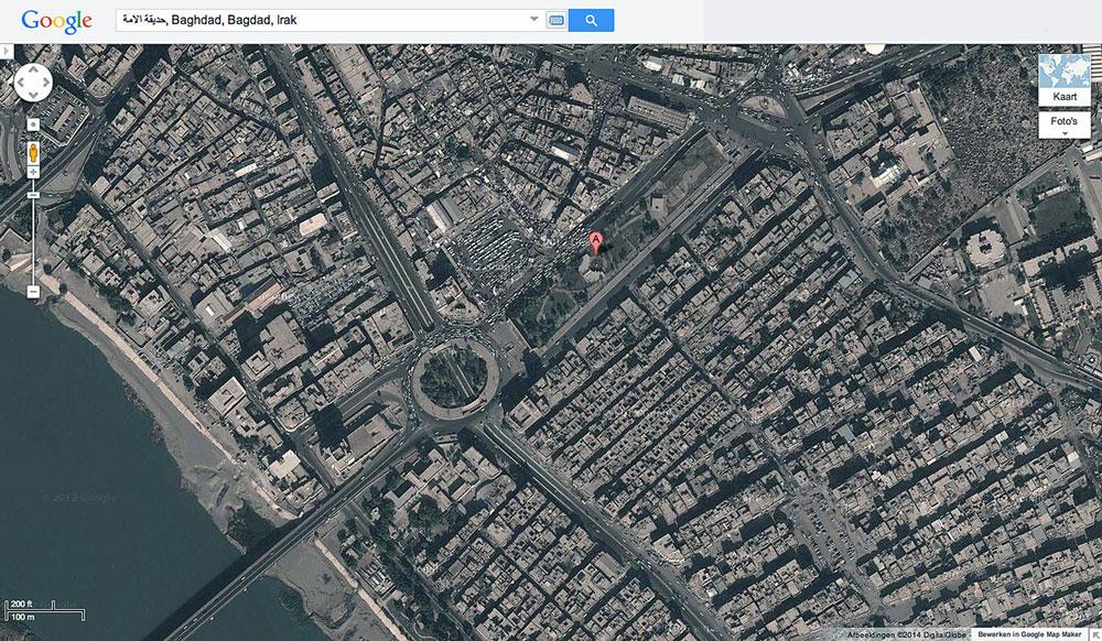 _Hadiqat_Al-Umma_map4.jpg
