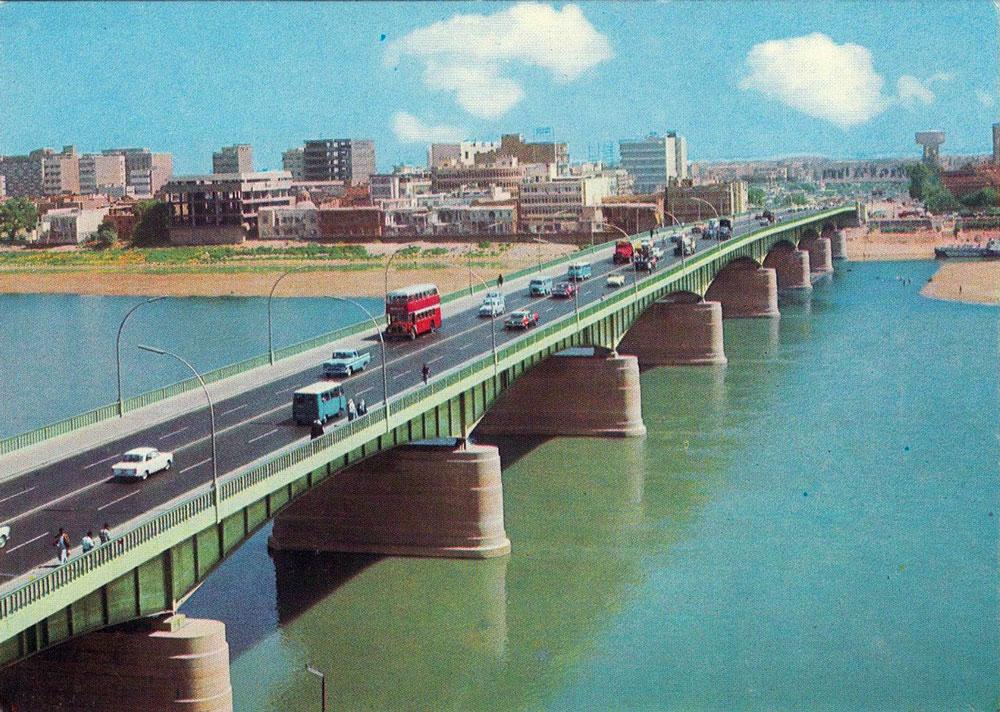 Iraq-Baghdad-1960s-70s-View-of-Jumhuriya-Bridge-Color2.jpg