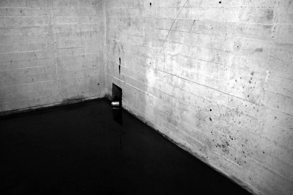 Bunker_in1_07.jpg