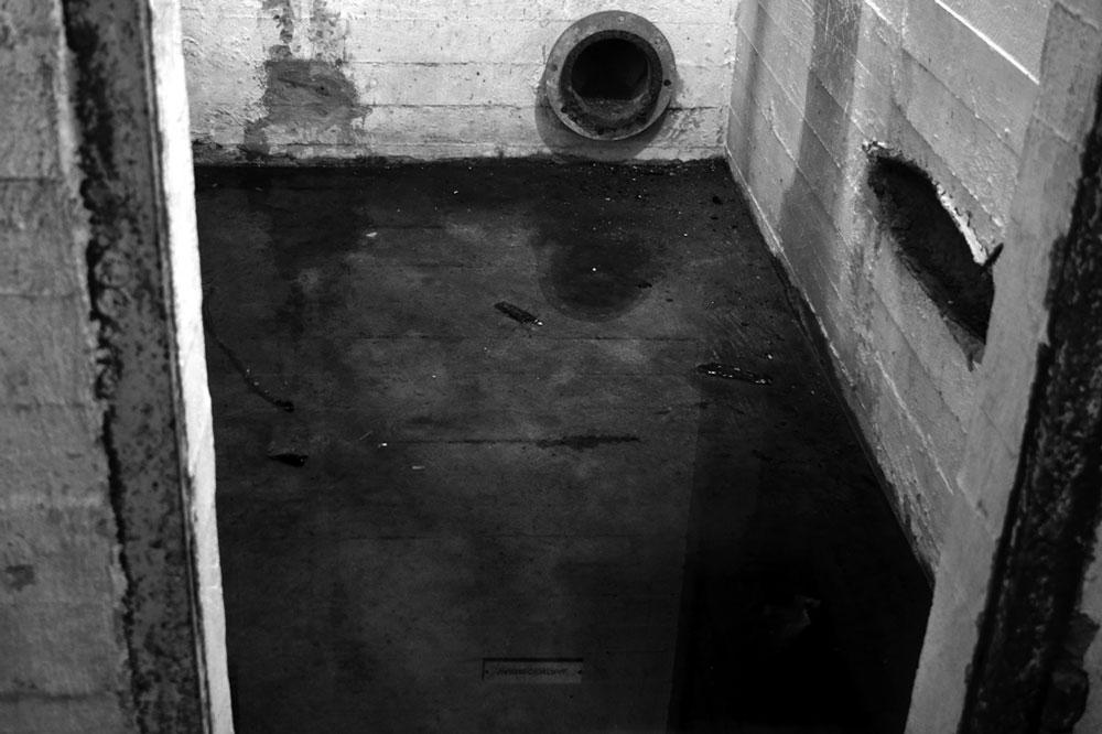 Bunker_in1_15.jpg