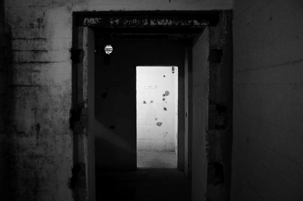 Bunker_in2_07.jpg