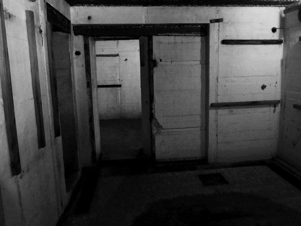 Bunker_in2_44.jpg