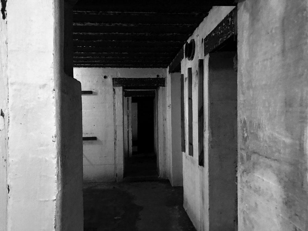 Bunker_in2_47.jpg