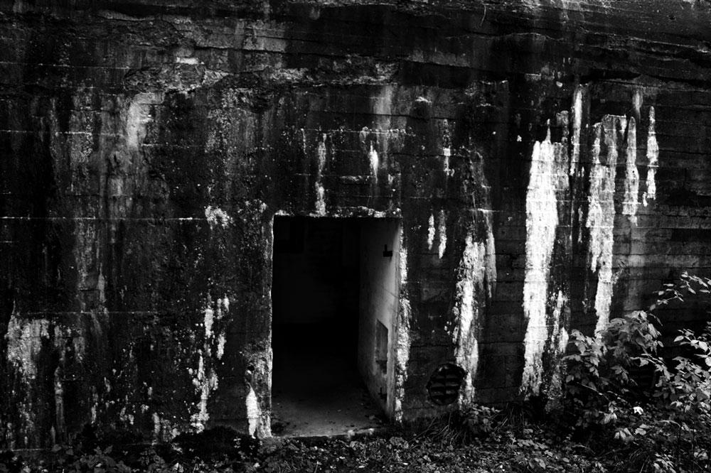 Bunker_in3_05.jpg