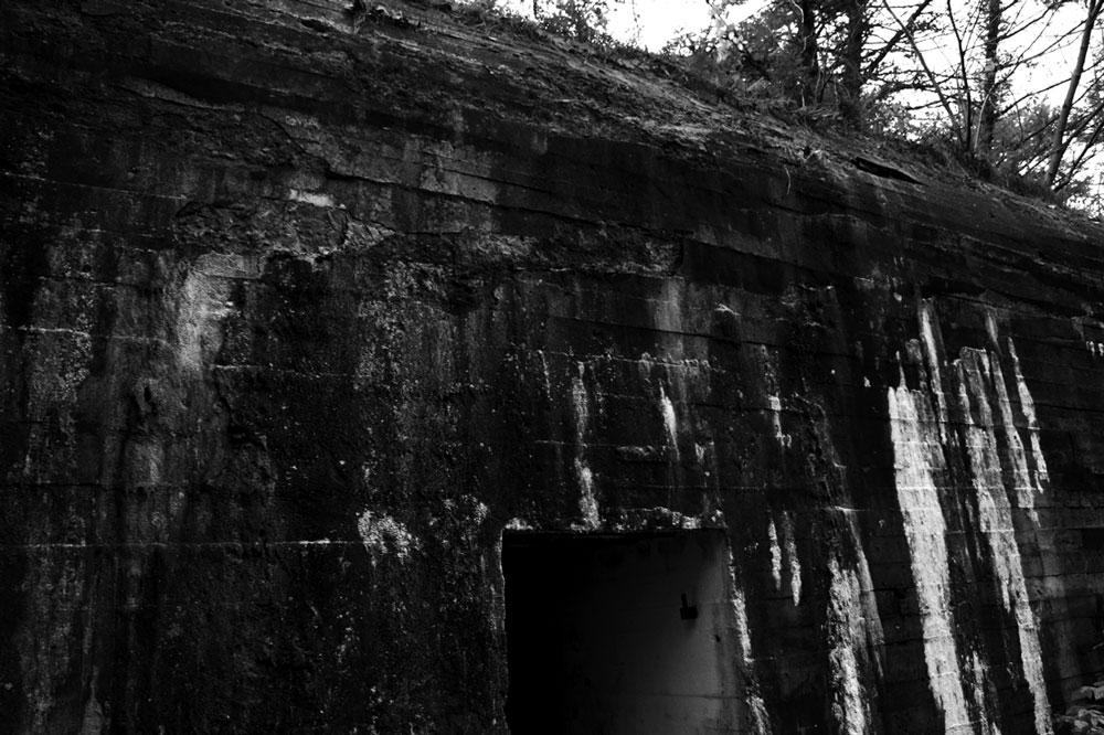 Bunker_in3_14.jpg