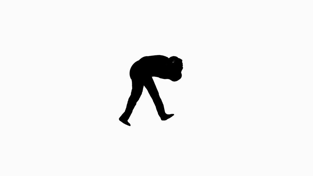 Sisyphus30_02.jpg